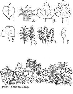 441141725972812763 besides 45240 likewise Garden Design 46962 likewise 466474473878358324 additionally Three Season Garden Plans. on perennial garden layout ideas