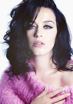 Katy Perry: #sexywoman
