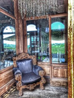 Villa Sparina Resort - Gavi  #socialfoodewine #alessandriamonferrato foto by Costantino Antonio Gabardi