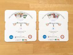 materialwiese: KOSTENLOS: Vorbereitung auf die Radfahrprüfung in der Grundschule