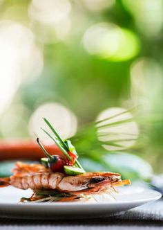 Eternal Restaurant Home style dining..