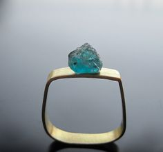 ".2010 ""Apatite"" by Maria Apostolou, via Flickr"