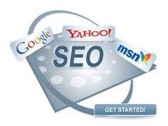 Our  SEO plans offered a weekly basis report to seeing positive results. The first three months of client's plan implementation after third month it considerably substantial results what expected.Find more @ http://manoramaseoservice.weebly.com/service.html