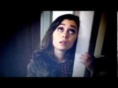 How I Met Your Mother 9x16 The Mother Lets Max Go Scene - YouTube