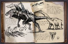 60 Ark Survival Evolved Ideas Ark Survival Evolved Ark Survival These enormous scaled nightmares are said to leave nothing but death and destruction in their wake. 60 ark survival evolved ideas ark