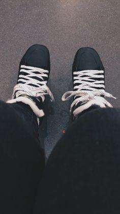 Rbk 10K Pump Senior Skate Patins Hockey sur glace