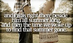 When you think Tim McGraw, I hope you think my favorite song. Lyrics To Live By, Love Songs Lyrics, Lyric Quotes, Music Lyrics, Country Lyrics, Country Music Quotes, Country Songs, Taylor Swift Tim Mcgraw, Soundtrack To My Life