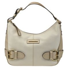 Franco Sarto Hobo Bag | shoemall | free shipping!