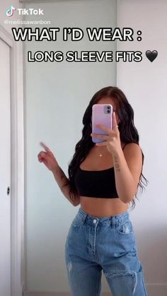 Simple Winter Outfits, Winter Outfits For School, School Outfits, Cute Fashion, Fashion Beauty, Girl Fashion, Fashion Outfits, Kim Kardashian Wallpaper, Casual Outfits