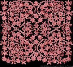 6b62c66fee2ddab85c61c90a7889bfb6.jpg (951×874)
