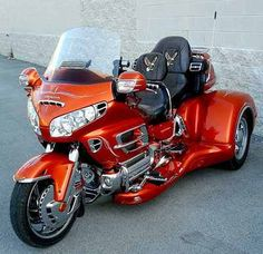 3772 Best Trikes Images In 2019 Motorcycles Custom Bikes Custom
