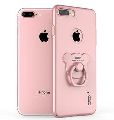coque iphone 7 matte apple