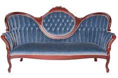 victorian sofa - Google Search