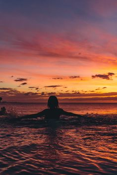 Revolve in Mexico I Punta de Mita- Beach,Mexico / by Jessica Stein-tuulavintage