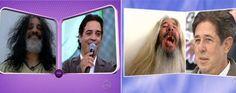 O Melhor do Brasil: Vote na melhor transformação do Arruma Meu Marido http://r7.com/uxsO
