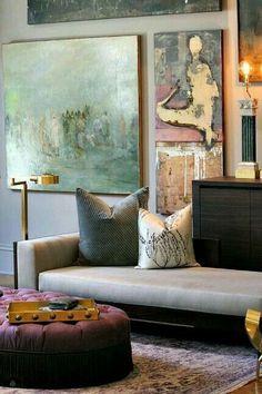 #interiordecorationideascreative
