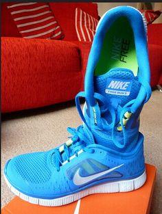 e9a39a40deeb Nike running shoes. Cheap Running Shoes