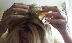Zašto treba da stavite rakiju na kosu pred spavanje Hair Beauty, Engagement, Health, Ideas, Fiber, Health Care, Engagements, Healthy, Cute Hair