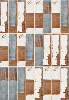 Parkway™ Decor Tile