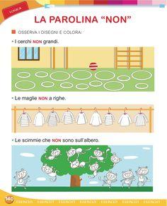 Matita e gomma 1 - Matematica Italian Language, Childhood, Map, Bottle, Pinocchio, Geography, 1st Grades, Speech Language Therapy, Book