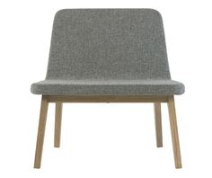 Simplicity Danish Living Furniture Collection
