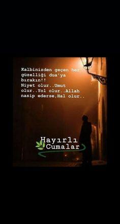 Islam Muslim, Allah Islam, Muslim Quotes, Islamic Quotes, Galaxy Wallpaper, Beautiful Words, Motto, Cool Words, Slogan