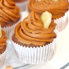 Skinny mini on Pinterest | Banana Cupcakes, Healthy and Mexican Pizza ...