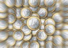 El Tesoro coloca 1.390 millones en bonos a diez años ligados a la inflación europea - http://plazafinanciera.com/el-tesoro-coloca-1-390-millones-en-bonos-a-diez-anos-ligados-a-la-inflacion-europea/ | #Bonos, #DeudaPública, #Inflación, #TesoroPúblico #Deudapública