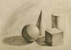 Elements of Art   Art elements, Art and Examples
