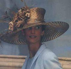 Princess Rosario of Bulgaria