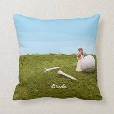 Golf Wedding Invitation Cards and Party Supplies - Thaninee Media Golf Wedding, Green Wedding, Wedding Cards, Postcard Wedding Invitation, Bridal Shower Invitations, Wedding Table Numbers, Father Of The Bride, Golf Ball, Wedding Guest Book
