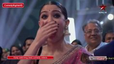 Salman Khan most Epic moments funny performance at Star awards show