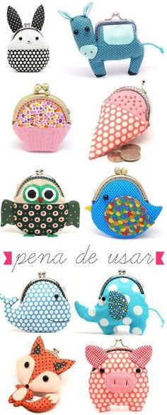 porta-niqueis-moedas-bichinhos-animais-etsy-cute-fofo-dica-blog-moda.jpg 646×1.600 piksel