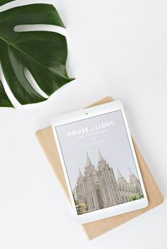 House of Light: Your Guide to the Temple – Q.NOOR Temple Of Light, White Temple, Young Women Lessons, Mormon Temples, In Ancient Times, Daddys Girl, Journal Prompts, The Covenant, Tool Design