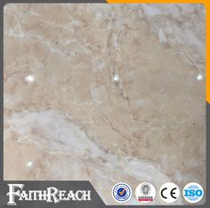 Check out this product on Alibaba.com APP 60x60cm full polished glazed porcelain floor tile price in pakistan