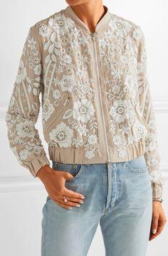 Tweed Rose: shopping