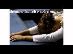 Estenda o teu cetro - Igreja Batista Atitude e Fernandinho - YouTube