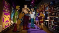 WWW ASLL PORN SCOOBY DOO PIN IT - Bing Images