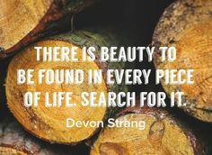 Daily Haiku 125. (c) Devon Strang 2015. #haiku #dailyhaiku #devonstrang