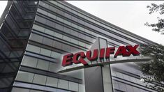 The bottom line on Equifax new launch of free 'Lock & Alert' service via NBC News.