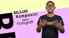 Belajar Komposisi dalam Fotografi - bersama Noor Eva Republik Fotografer