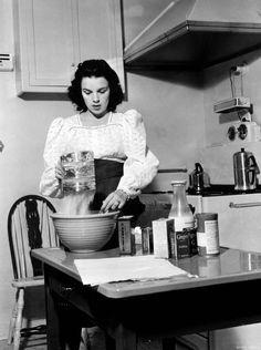 Judy Garland.............................