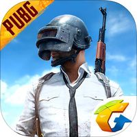 Pubg Mobile By Tencent Mobile International Limited Android Hacks Mobile Game Best Android