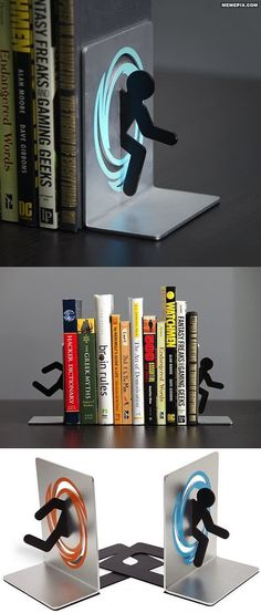 610 Awesome Bookends Ideas Bookends Diy Bookends Decorative Bookends
