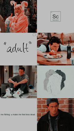 Friends Scenes, Friends Episodes, Friends Cast, Friends Moments, Friends Show, Friends Forever, Ross Geller, Chandler Bing, Phoebe Buffay