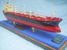 Naval, Wooden Ship, Ships, Boats, Activity Toys, Templates, Model Ships, Blue Prints, Diy