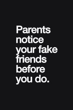 Very true very true