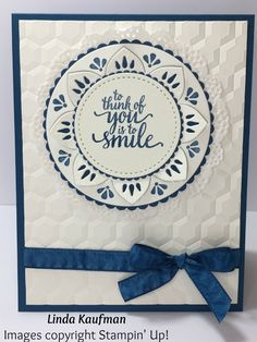 Linda K's Stampin' Page: Stampin' Up!'s 2016-2018 In Colors Meet Eastern Palace Bundle. CHECK OUT ALL THE COLORS
