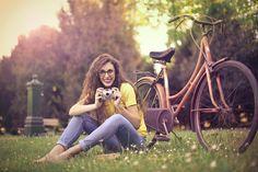 Single Speed Bike: Susan G Komen Review http://bestbikesforwomen.com/single-speed-bike-for-women/