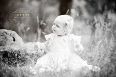Barnfotografering Stockholm,   Children photography, Fotograf Marit Solblad